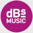 dBs Music.jpg