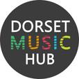 Dorset Music Hub.jpg