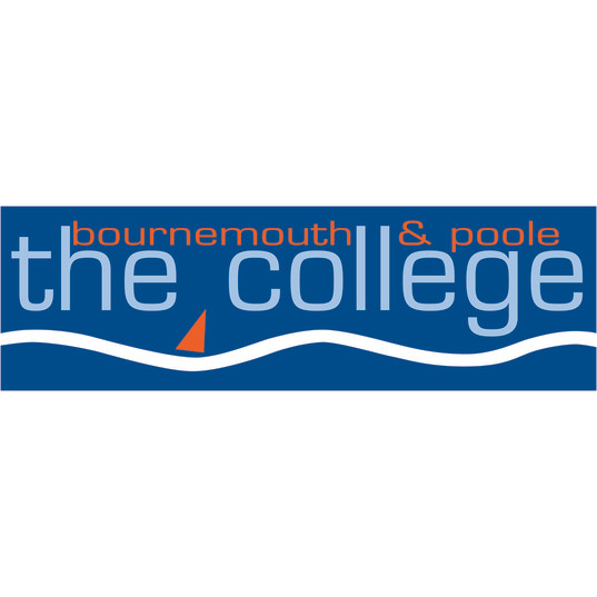 Bournemouth_and_Poole_Logo.jpg