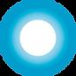 Sontronics Resolution icon
