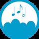 Sontronics Mercury - ideal for choir