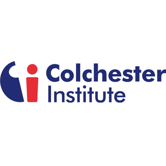 Colchester Institute.jpg