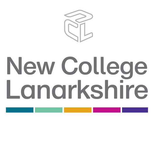 New College Lanarkshire.jpg