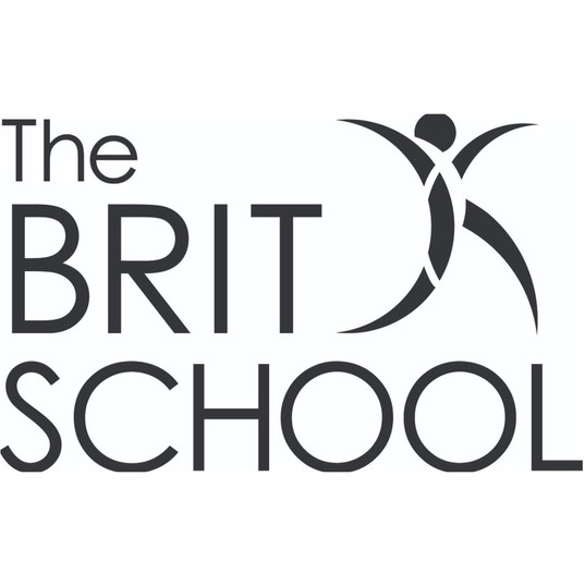 The Brit School.jpg