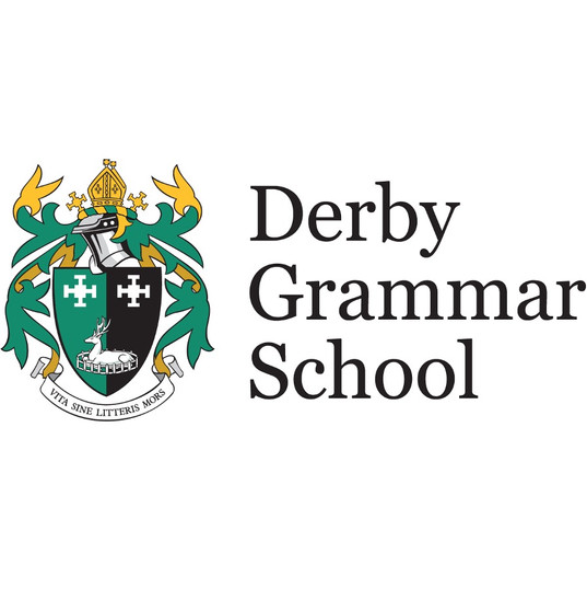 Derby Grammar School.jpg