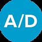 Sontronics A/D Conversion icon