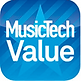 Music Tech Value award for Sontronics Corona microphone
