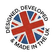 made in UK logo.jpg