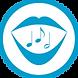 Sontronics Vocals icon