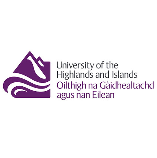 University of Highlands and Islands.jpg