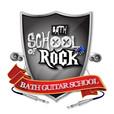 Bath Guitar School.jpg