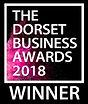 dorset_awards_winner.jpg