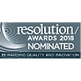 Resolution Gear of the Year Nomination for Sontronics Mercury
