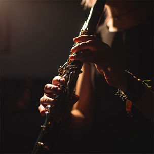 solo-woodwind_clarinet.jpg