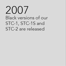 timeline6_2007.jpg
