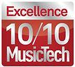 musictech_10-10.jpg