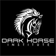 Dark Horse Institute Nashville.jpg