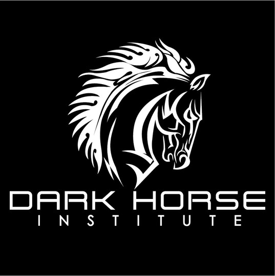 Dark Horse Institute Nashville.jpg