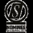 SOS_nominee2020.png
