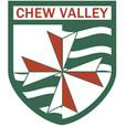 Chew Valley School.jpg