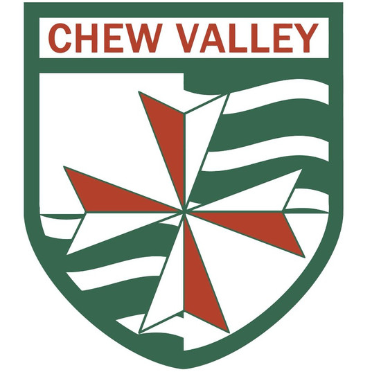 Chew Valley School.jpg