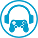 Sontronics Gaming/Streaming icon