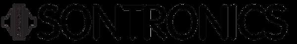 Sontronics_2020_logo_black_update_edited