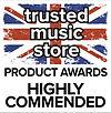 trustedmusicstore.jpg
