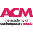 Academy of Contemporary Music.jpg