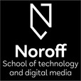 Noroff School of Technology.jpg