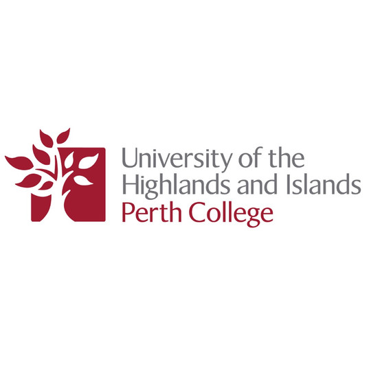 Perth College UHI.jpg