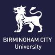 Birmingham City University.jpeg