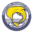 parkstone_grammar.jpg