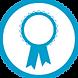 Sontronics Winner icon