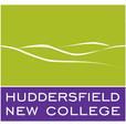 Huddersfield New College.jpg