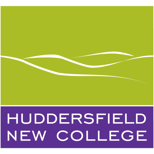 Huddersfield New College.jpg