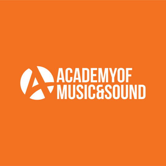 Academy of Music _ Sound.jpg