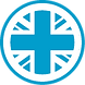 Sontronics British flag icon