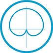 Sontronics Advice polar patterns icon