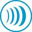 Sontronics Advice proximity effect icon
