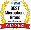 award_large.jpg