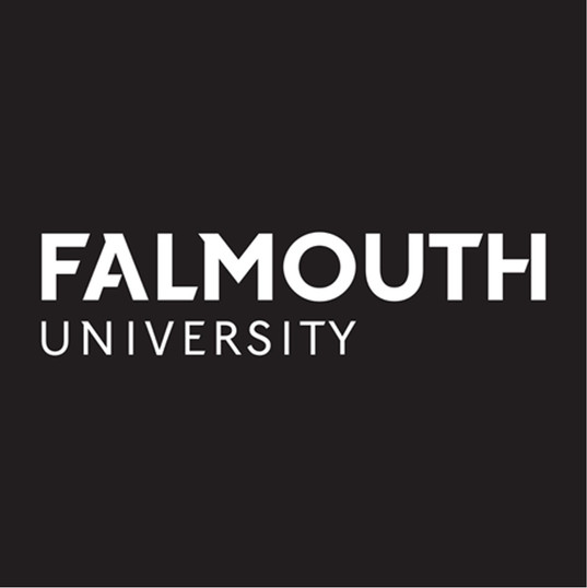 Falmouth University.jpg