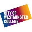 City of Westminster College.jpg
