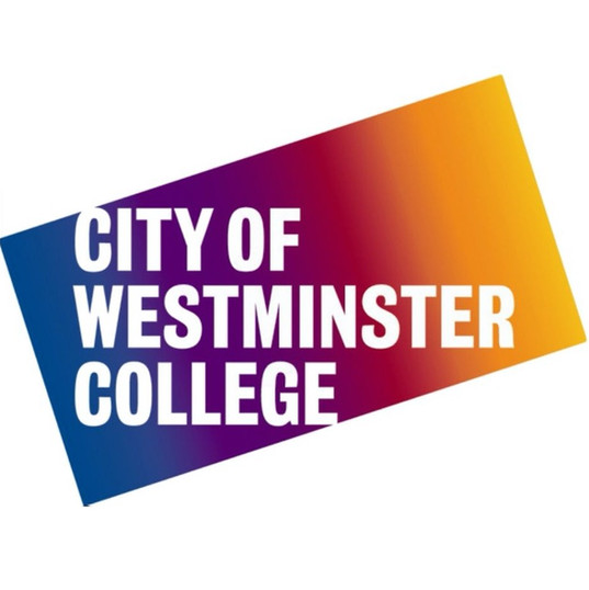 City of Westminster College.jpg