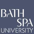 Bath Spa University.jpg