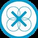 Sontronics Stereo Ribbon icon