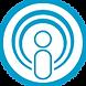 Sontronics Podcast icon