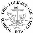 The Folkestone School for Girls.jpg