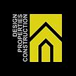 Logo TMTC.png
