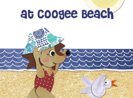 50% off Penny Prickles at Coogee Beach!